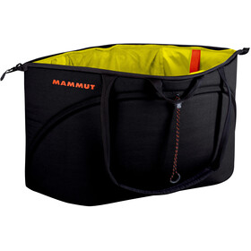 Mammut Magic Rope Bag black